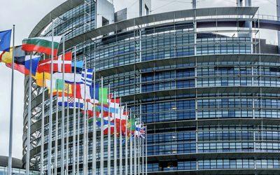 Core invoice e interoperabilità in Europa