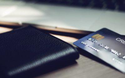 Self billing e fatturazione elettronica obbligatoria: semplice e digitale