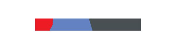 Logo-FCABank