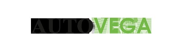 LogoAutoVega_sito