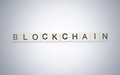 """Perché la Blockchain è un sistema di """"validazione temporale elettronica""""?"""