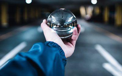 Strategie vincenti per guidare la trasformazione digitale