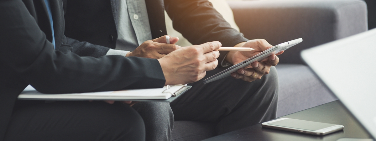 Digitalizzare i documenti e automatizzare i processi di business grazie al DTM