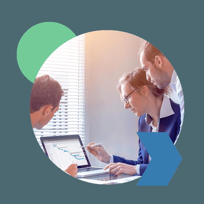 Digital Transaction Management per la gestione di processi e documenti aziendali
