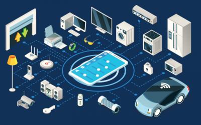Il futuro è vocale: l'AI cambia il nostro rapporto con dispositivi e servizi