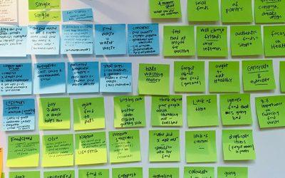 Innovazione digitale e Service Design: fattori abilitanti di business
