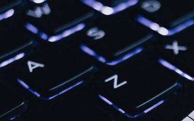 Digitalizzazione e Industria 4.0: il caso Sintel