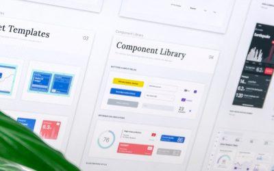 Il Sistema di Gestione Documentale per i contratti online