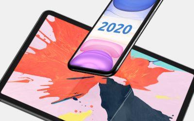 Digitalizzazione: il 2019 è stato transizione, il 2020 sarà affermazione