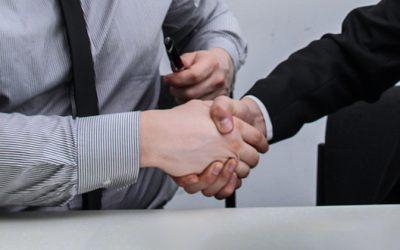 Partnership e alleanze strategiche come fattore di crescita