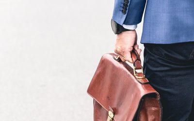 Nodo Smistamento Ordini (NSO): le aziende sono pronte?