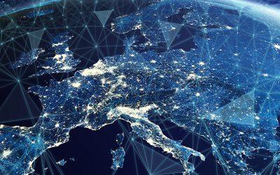 Blockchain: a che punto siamo in Italia e nel mondo?