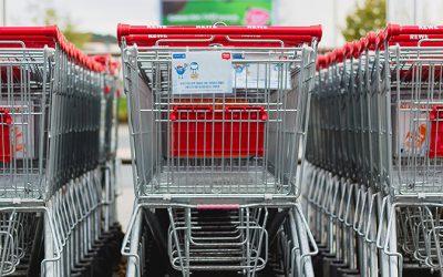 Omnicanalità e micro-momenti d'acquisto guidano la shopping revolution