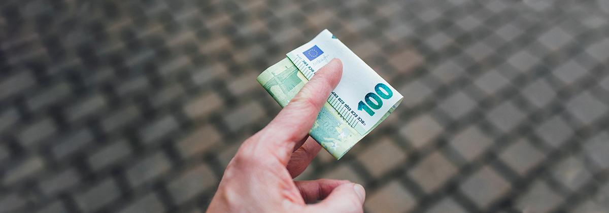 Normativa e PSD2: pagamenti e servizi d'incasso