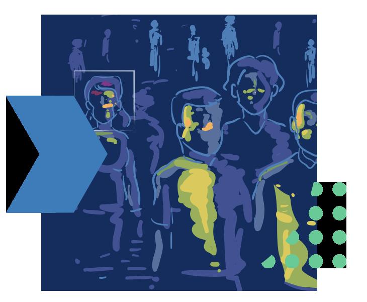 Termoscanner per il controllo degli accessi in aziende e locali pubblici: prevenire il Covid-19
