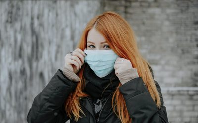Come garantire l'operatività aziendale ai tempi del Coronavirus
