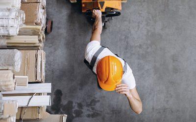 Supply Chain e Operations Management del post Covid-19
