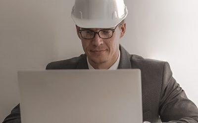 PMI dell'Energy & Utilities: perché digitalizzare i processi interni
