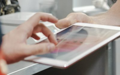 Firma elettronica e conservazione a norma: cosa prevede la normativa?