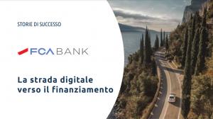 FCA_Bank_finanziamento_digitale