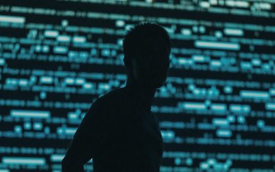 Smart contract e blockchain: questioni normative aperte