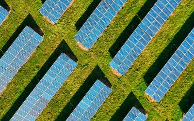 Energy & Utilities: guida alla digitalizzazione