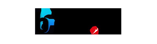 Logo_Buddy