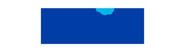 Logo_Fabrik