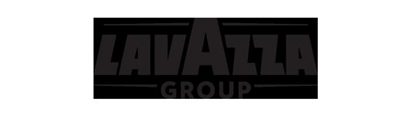 Logo_Lavazza