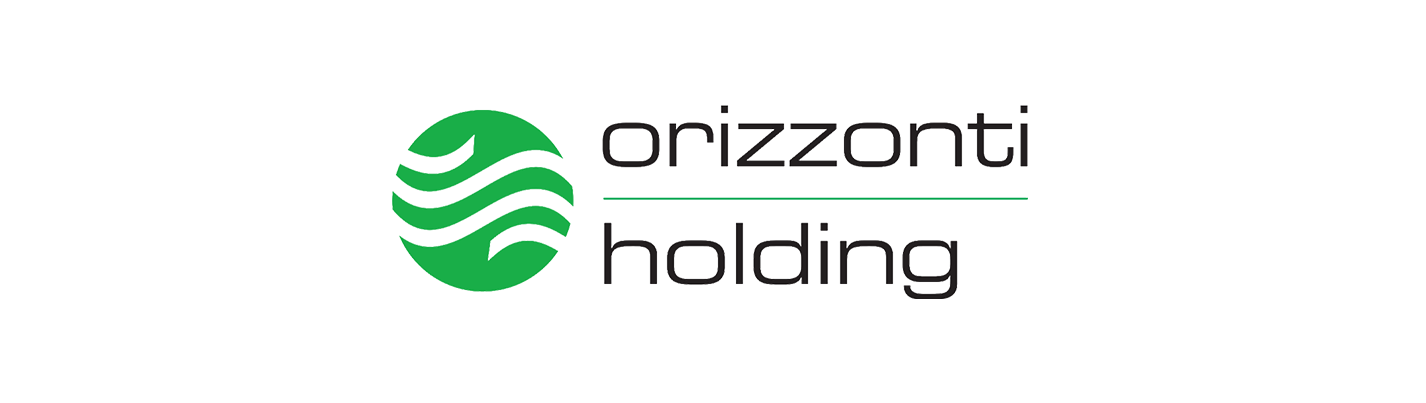 Logo_OrizzontiHolding