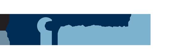 Logo_Polito