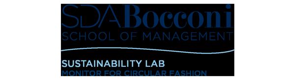 Logo_SDA-Bocconi
