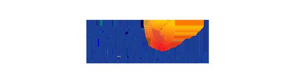 Logo_SaraAssicurazioni