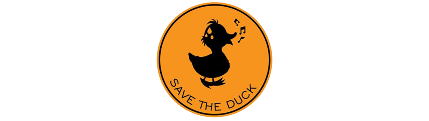 Logo_Save