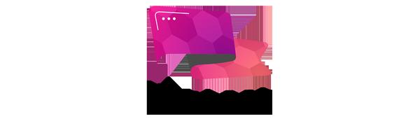 Logo_Shetech