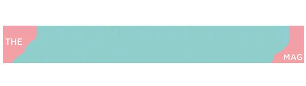 Logo_TheSustainableMeg