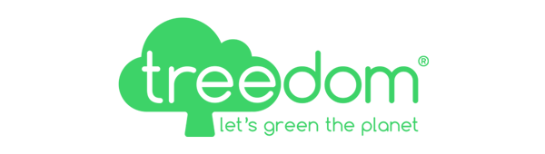 Logo_Treedoom