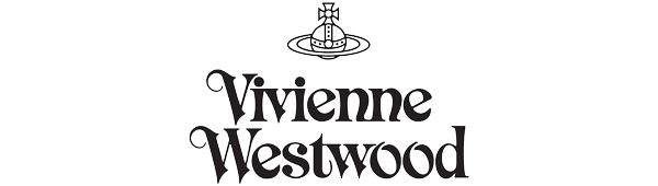 Logo_VivienneWestwood