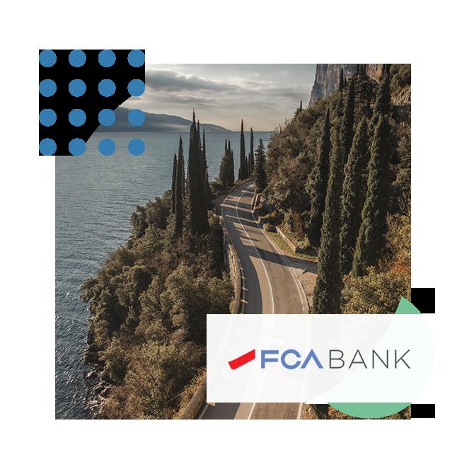 La strada digitale verso il finanziamento