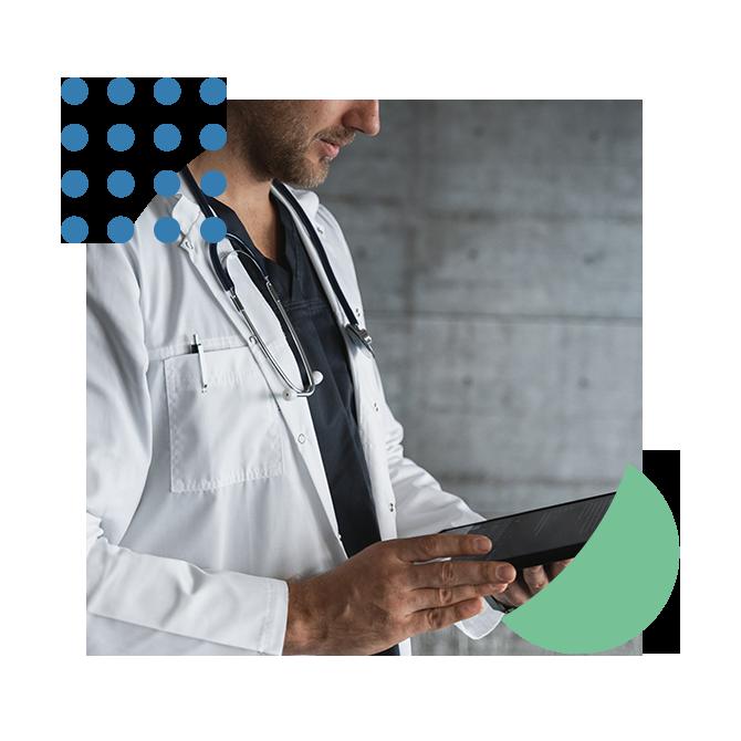 La conservazione a norma dei dati sanitari