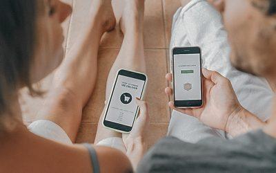 5 motivi per avviare una trasformazione digitale nel consumer finance