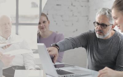 BPER, rivedere i processi per una customer experience completa