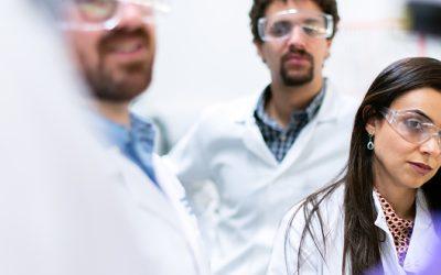 La supply chain farmaceutica tra tecnologia e sostenibilità